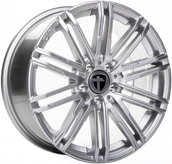 4x-Alufelgen-Tomason-TN16-19-Zoll-Nissan-Almera-Tino-Juke-2WD-Juke-4WD-Juke-Nis